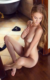 Проститутка Леда